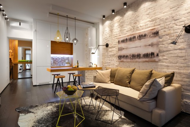 apartment_virlovastyle 05