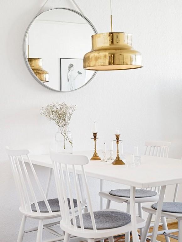 golden interiors_virlovastyle 01