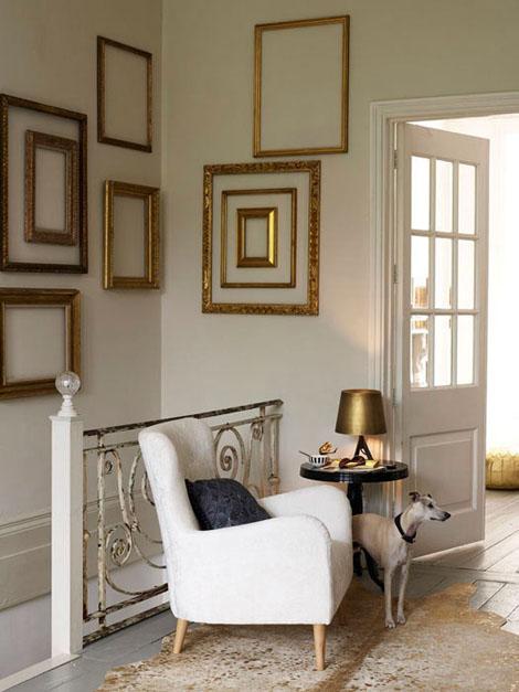 golden interiors_virlovastyle 010