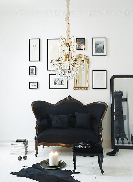 golden interiors_virlovastyle 011