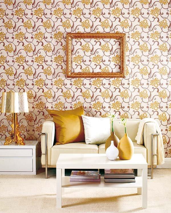 golden interiors_virlovastyle 02