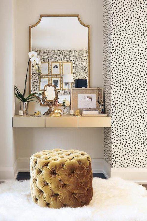 golden interiors_virlovastyle 04