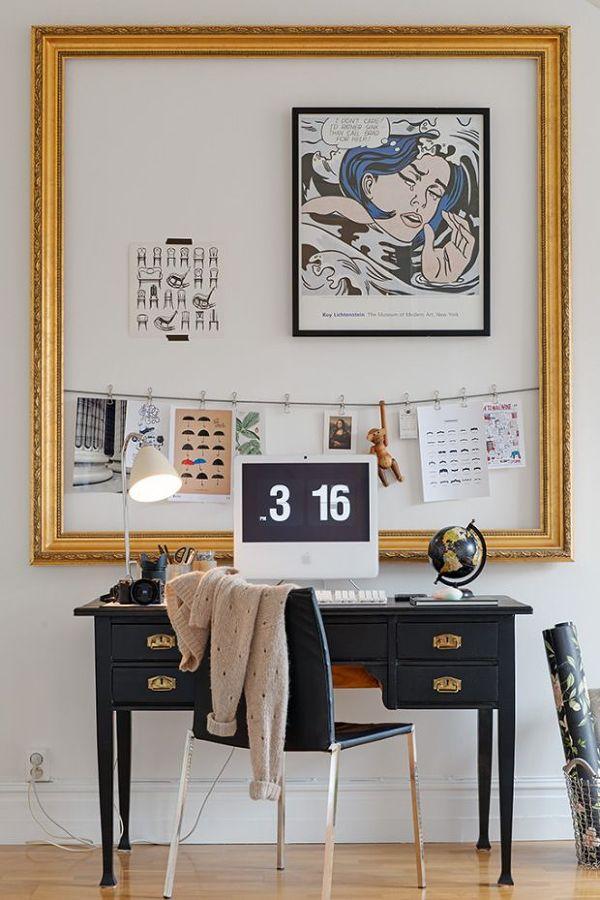 golden interiors_virlovastyle 05