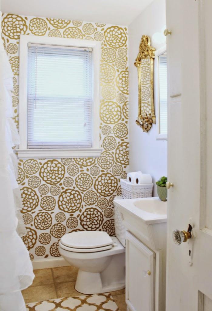 golden interiors_virlovastyle 06