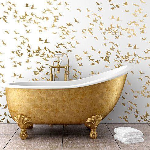 golden interiors_virlovastyle 08