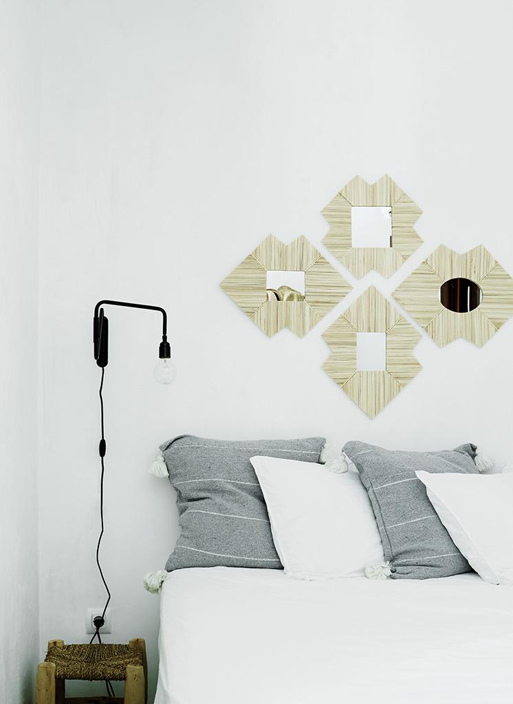 greendesign_virlovastyle 015