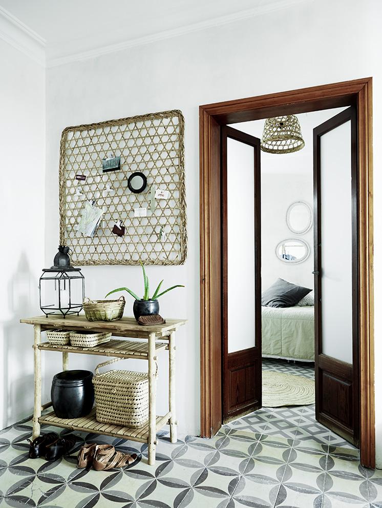 greendesign_virlovastyle 016