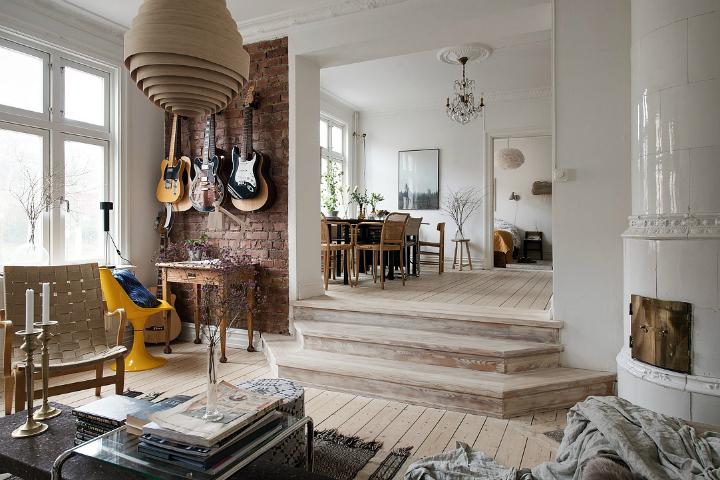 modern-neutral-rustic-design_virlovastyle 01