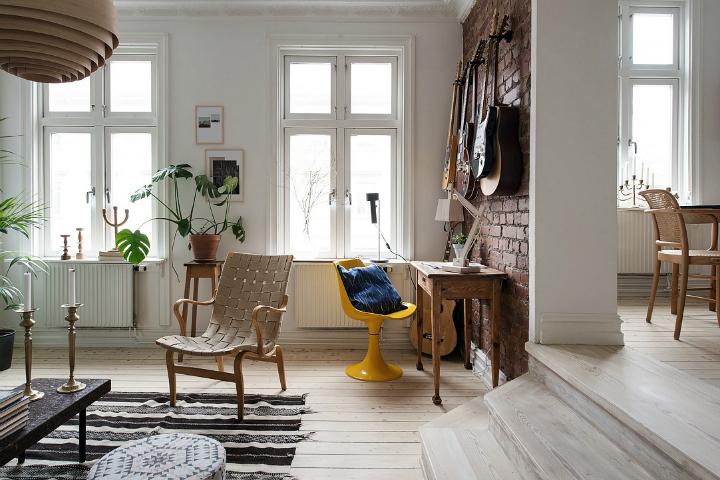 modern-neutral-rustic-design_virlovastyle 010