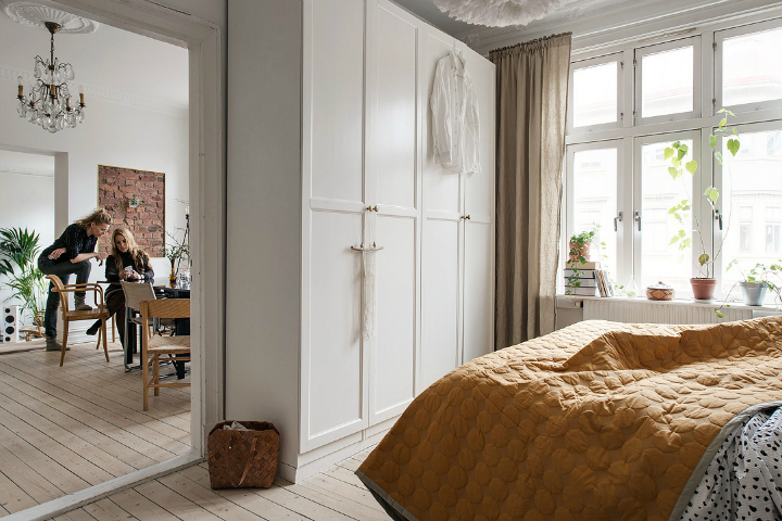modern-neutral-rustic-design_virlovastyle 013