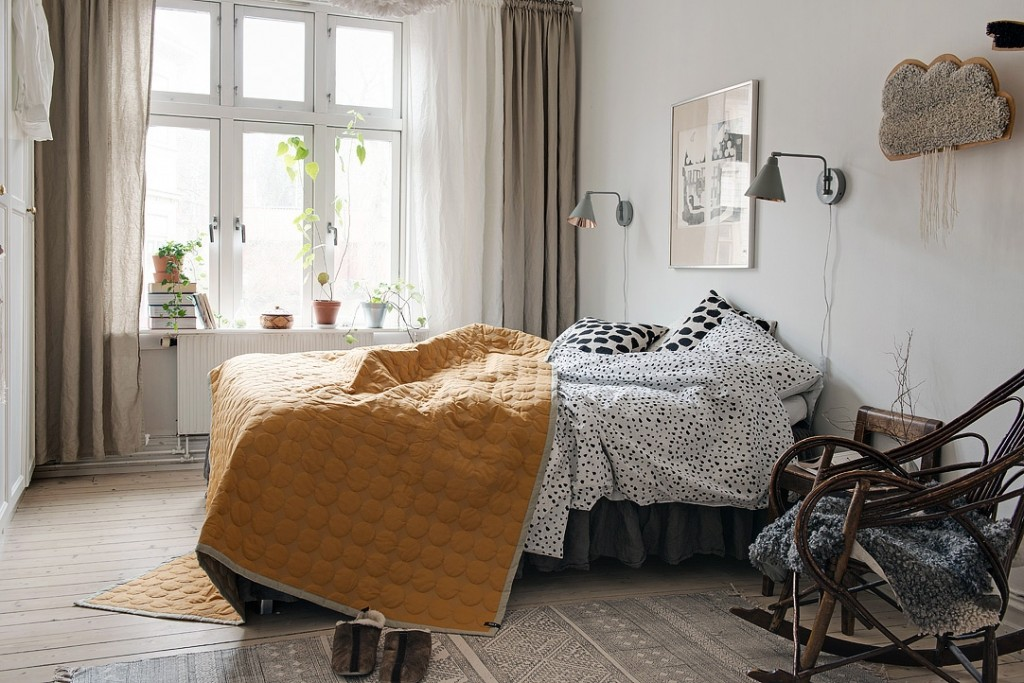 modern-neutral-rustic-design_virlovastyle 017