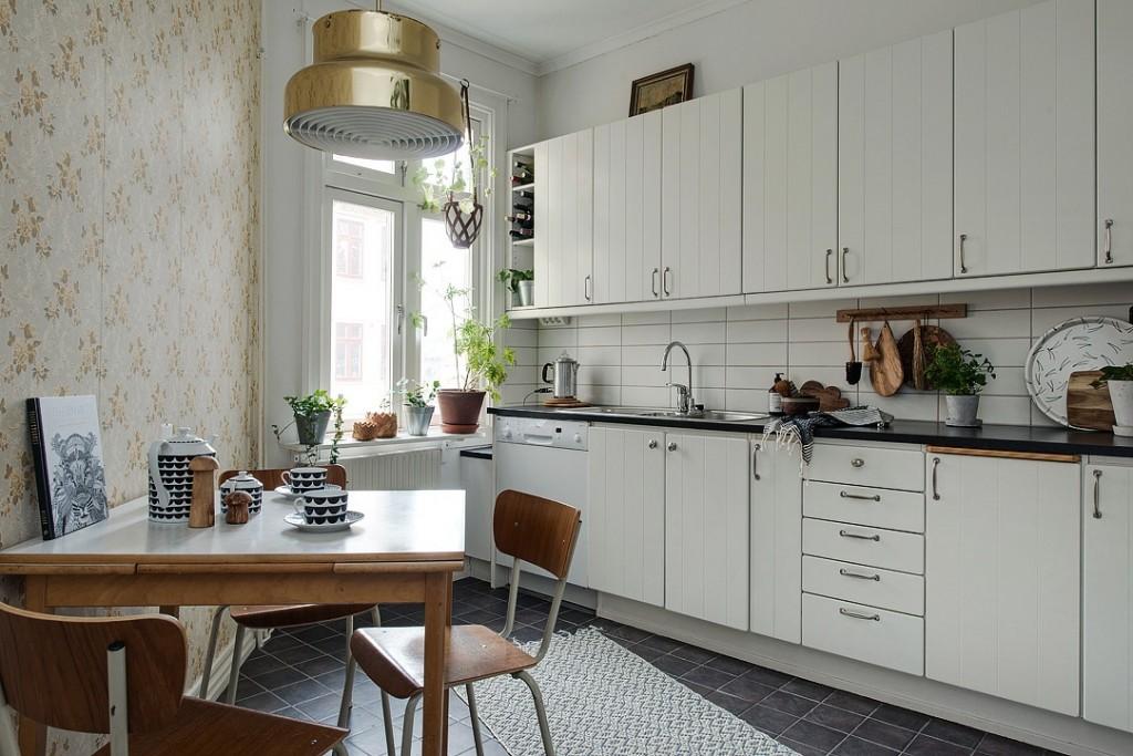 modern-neutral-rustic-design_virlovastyle 018