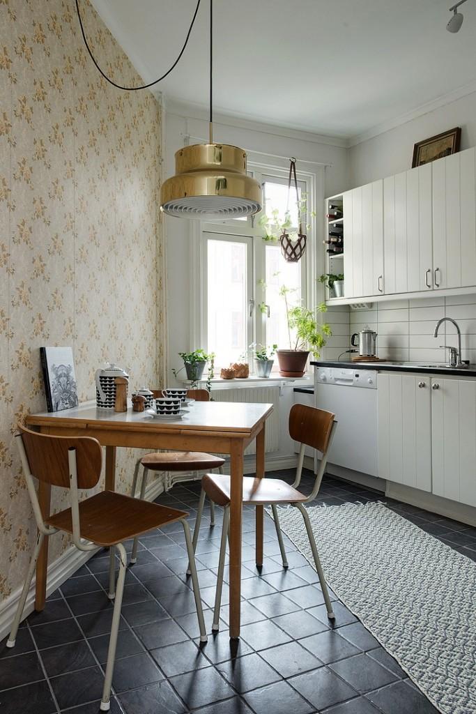 modern-neutral-rustic-design_virlovastyle 019