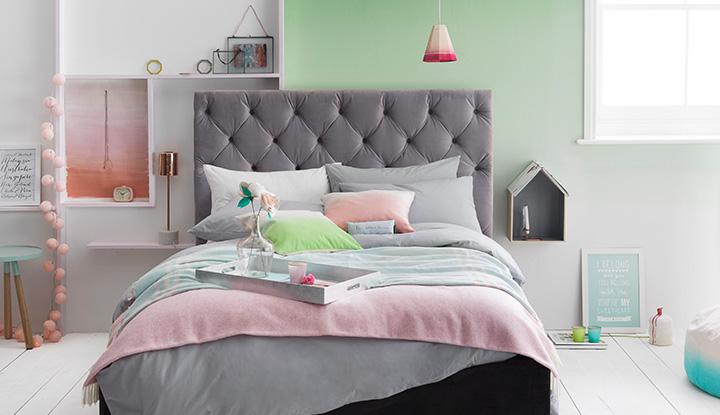 pastel-bedroom-virlovastyle 012