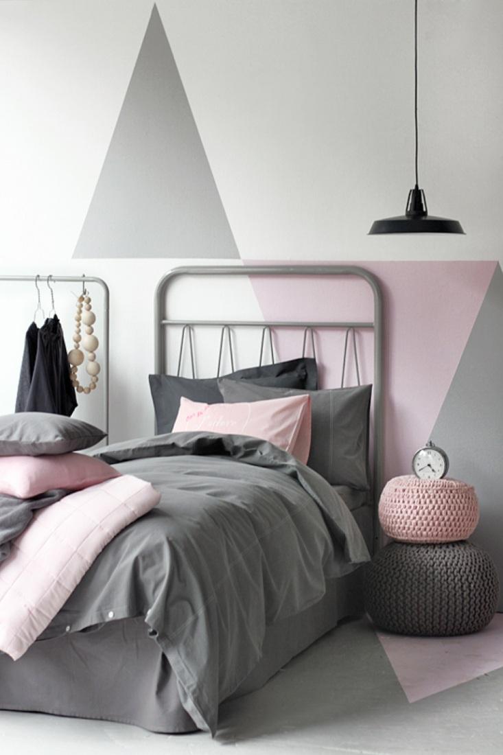 pastel-bedroom-virlovastyle 013