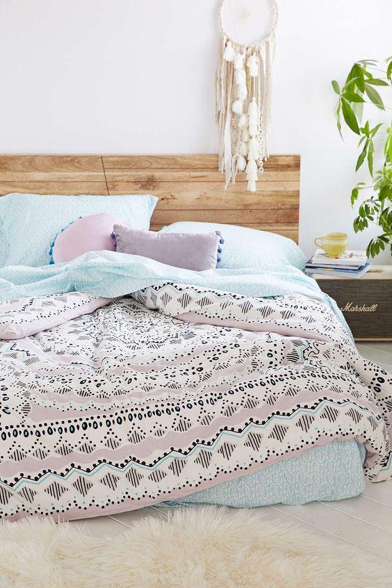 pastel-bedroom-virlovastyle 03