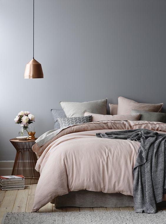 pastel-bedroom-virlovastyle 04