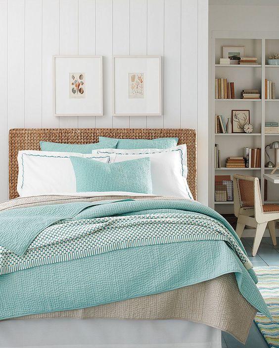 pastel-bedroom-virlovastyle 05