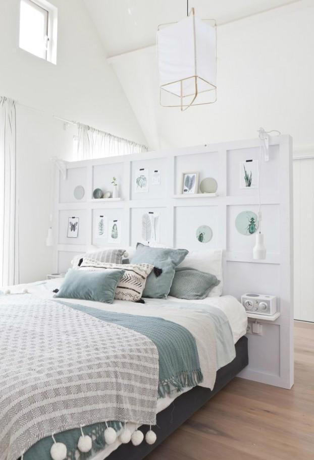 pastel-bedroom-virlovastyle 06