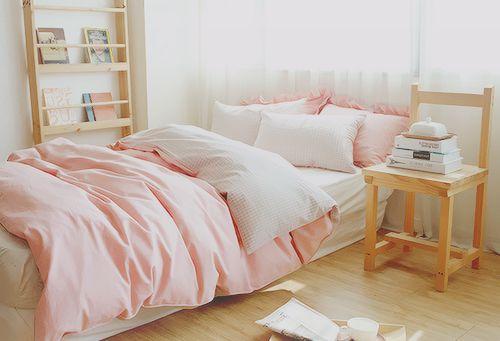 pastel-bedroom-virlovastyle 07
