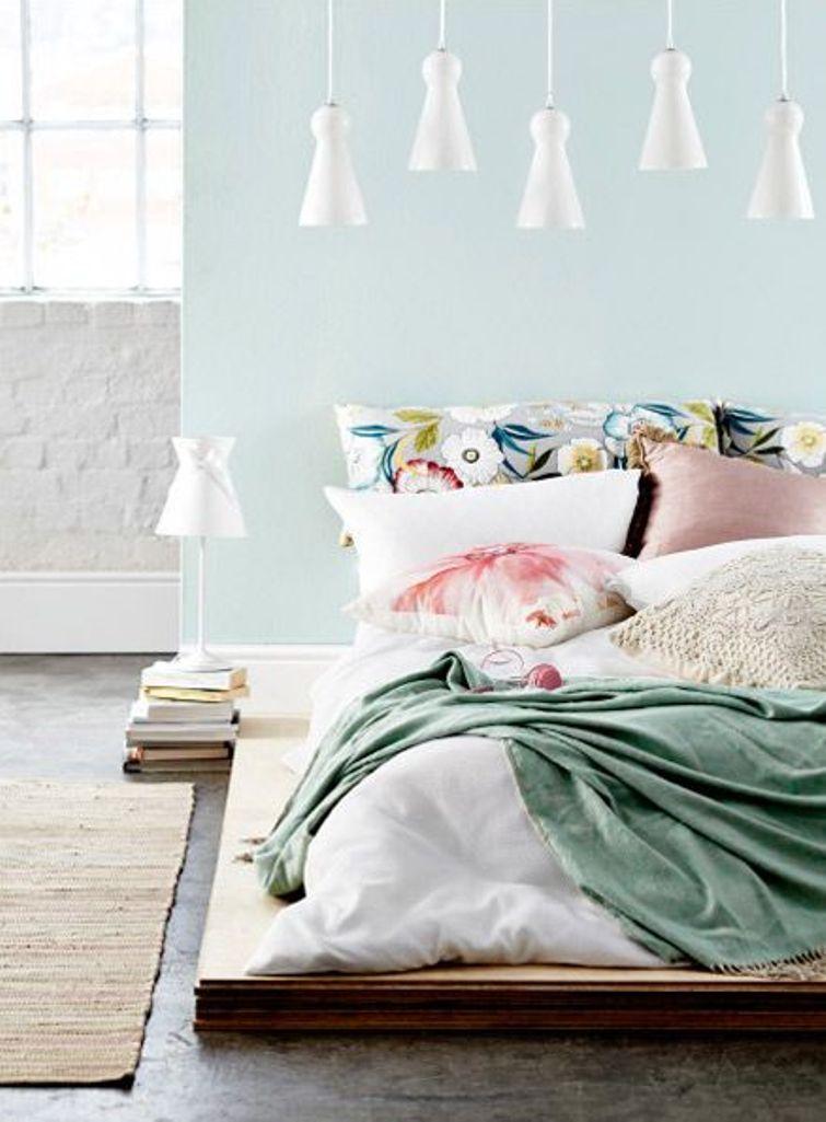 pastel-bedroom-virlovastyle 08