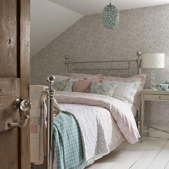 pastel-bedroom-virlovastyle 09