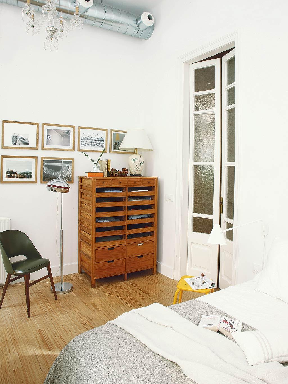 apartment_virlovastyle-010