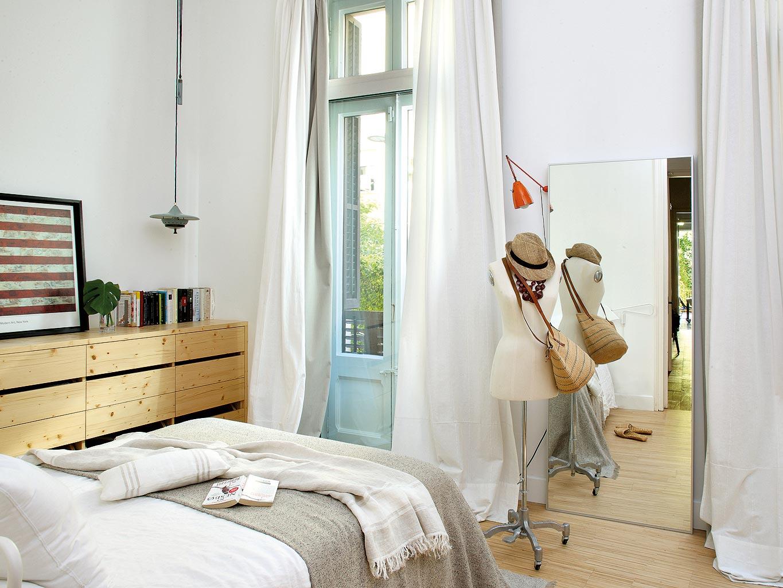 apartment_virlovastyle-011