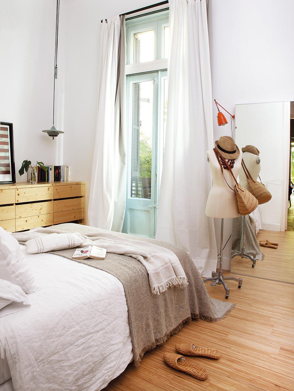 apartment_virlovastyle-012