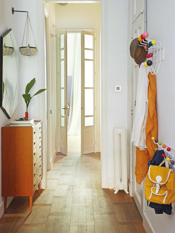 apartment_virlovastyle-013