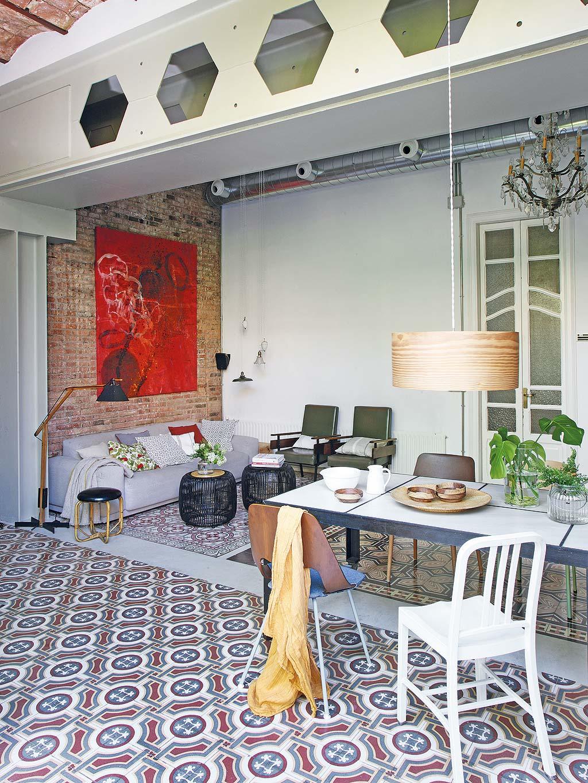 apartment_virlovastyle-02