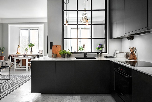 kitchen_trends_virlovastyle-01