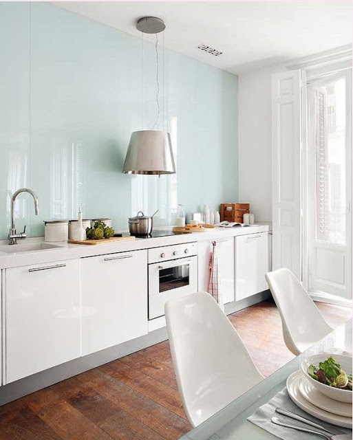 kitchen_trends_virlovastyle-010