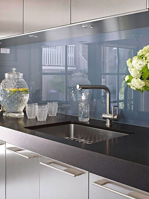 kitchen_trends_virlovastyle-011