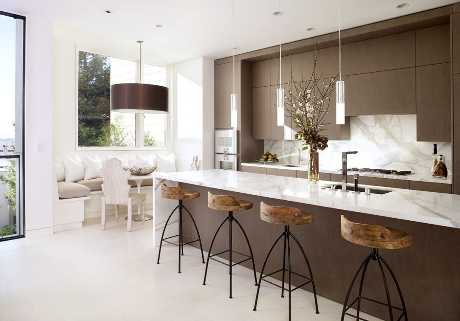 kitchen_trends_virlovastyle-012