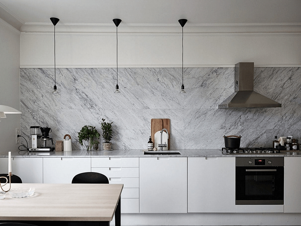 kitchen_trends_virlovastyle-014