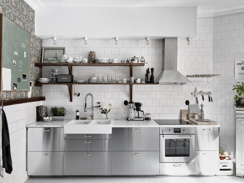 kitchen_trends_virlovastyle-015