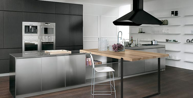 kitchen_trends_virlovastyle-016