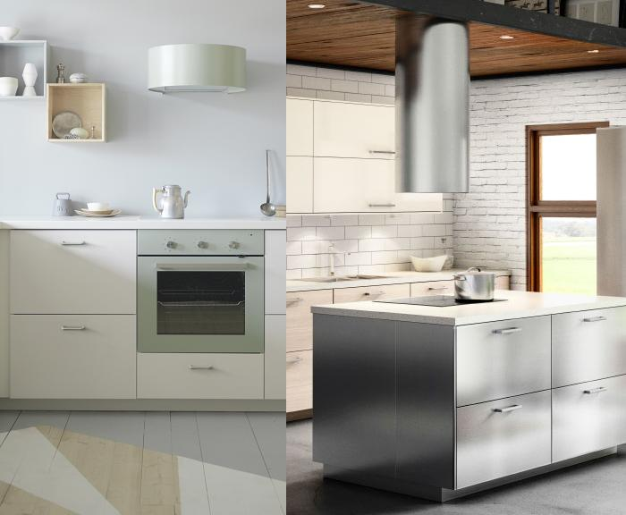 kitchen_trends_virlovastyle-018