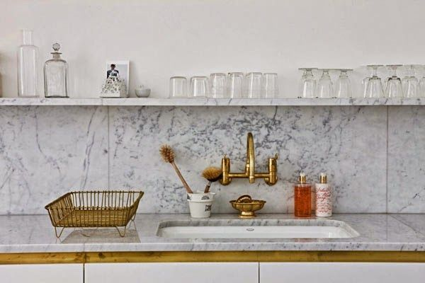 kitchen_trends_virlovastyle-019