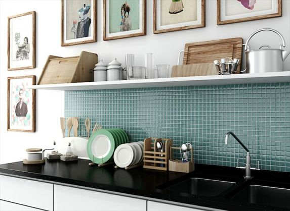 kitchen_trends_virlovastyle-022