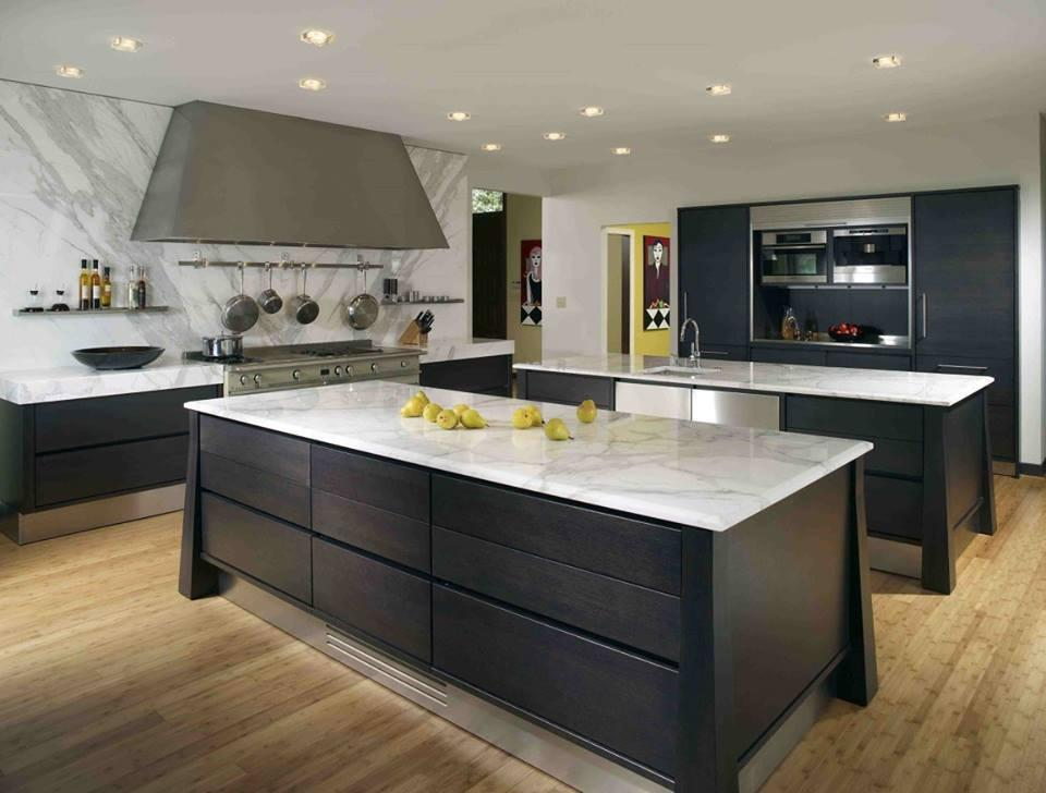 kitchen_trends_virlovastyle-03