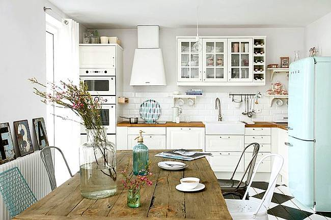 kitchen_trends_virlovastyle-07