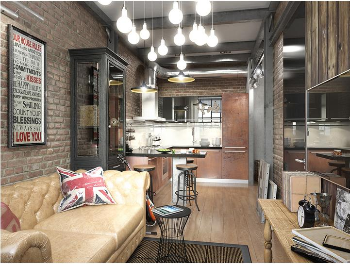 loft apartment_virlovastyle00