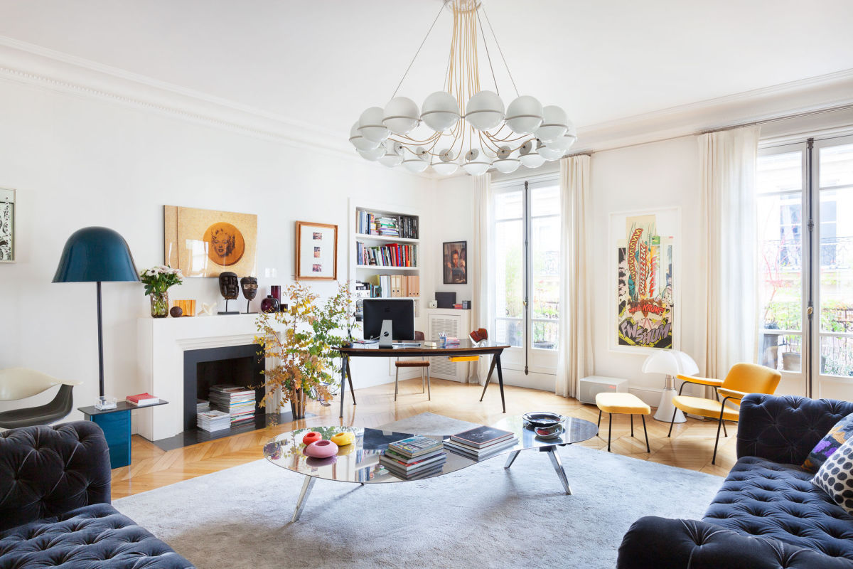 un-eclectico-piso-parisino-00