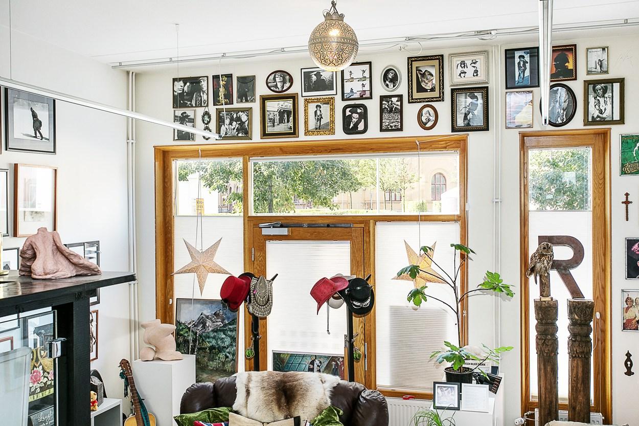 Interior encanto vintage en un apartamento boutique virlova style - Virlova style ...