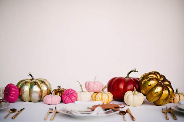 decoracion-tematica-mesas-calabazas-halloween