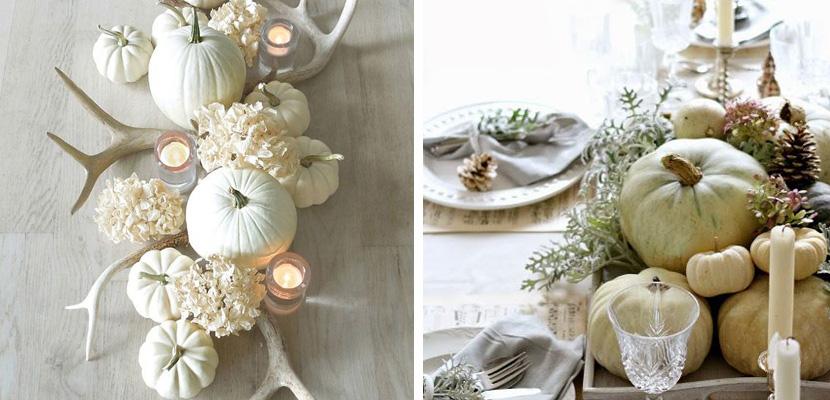 decorar-mesas-de-otono-centro-de-mesa