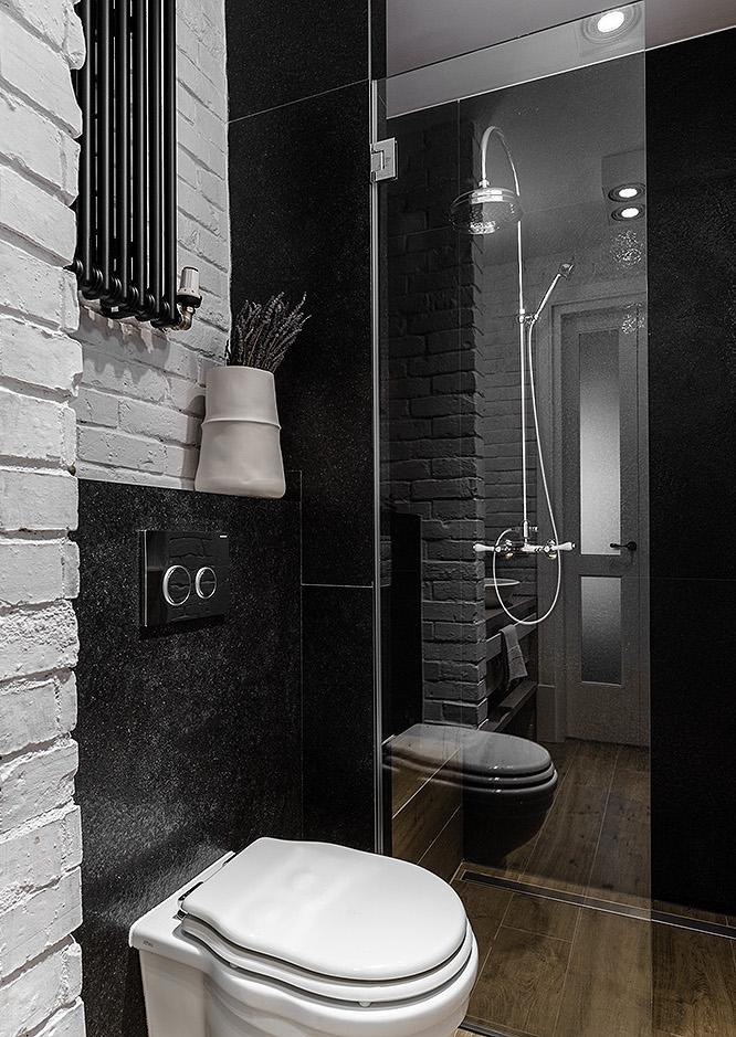 blackandwhite_decor_virlova-016