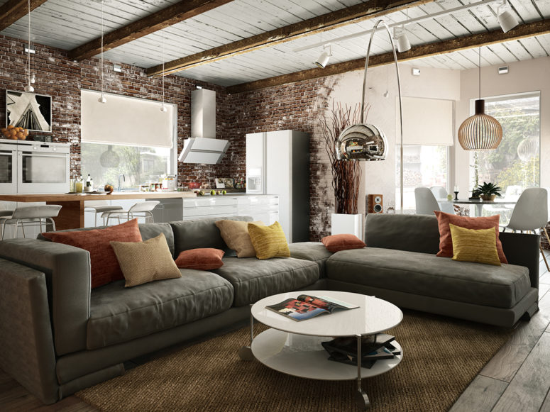 modern-apartment-in-industrial-style-virlova-01